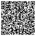 QR code with Aloma Food Store Inc contacts