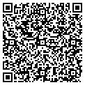 QR code with DCI Network Services contacts