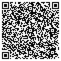 QR code with Locke Wholesale Electric Supl contacts