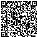QR code with Malvern Tire Co Inc contacts
