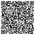 QR code with Frontier Exercise Equipment contacts
