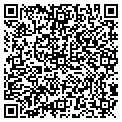 QR code with US Government Professor contacts