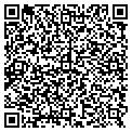 QR code with Market Place Pharmacy Inc contacts