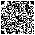 QR code with Travel Centers Of America contacts