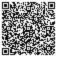 QR code with Mmm & G contacts