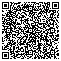 QR code with North Arkansas Farm Supply Inc contacts