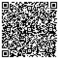 QR code with England Water Department contacts
