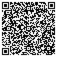 QR code with Dollarway Apts contacts