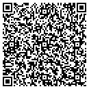 QR code with Robinson & Associates contacts