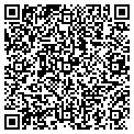 QR code with Alex's Enterprises contacts