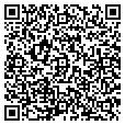 QR code with P & S Propane contacts