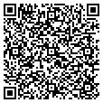 QR code with Sizzlin Catfish contacts