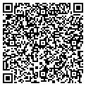QR code with Northwest Tire Service Inc contacts