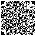 QR code with Williford City Hall contacts