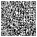 QR code with Pilgrim Rest Baptist Ch No 4 contacts