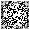 QR code with Day & Night Convenience Stores contacts