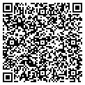 QR code with Us Animal Plant/Health Inspctn contacts