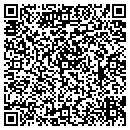 QR code with Woodruff Community Development contacts
