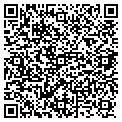 QR code with Little Angels Therapy contacts