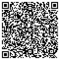 QR code with Vision Beauty Salon contacts