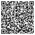QR code with Linda Goforth contacts