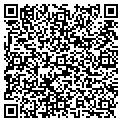 QR code with Financial Affairs contacts