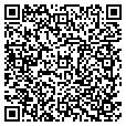 QR code with E C Barton & Co contacts
