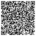 QR code with James Custom Cabinets contacts