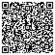 QR code with Azar Fishing contacts