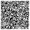 QR code with Commercial Interior Contrs contacts