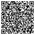 QR code with Ward Tobacco Shop contacts