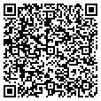 QR code with Copy Products contacts