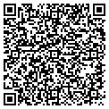 QR code with Frank Thompson Transport Inc contacts
