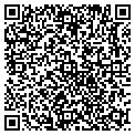 QR code with Prescott Housing Authority contacts