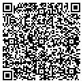 QR code with Roger Massey's Service contacts