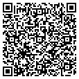 QR code with L G Concrete contacts