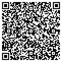QR code with Clemmer Construction contacts