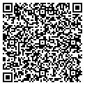 QR code with Morrison Investments Inc contacts