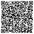 QR code with Bailey Chapel Missionary Bapt contacts