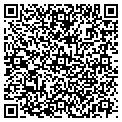 QR code with Heat and Air contacts