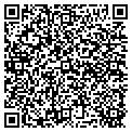 QR code with Franks Internal Medicine contacts