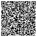 QR code with Loffton Beauty Salon contacts