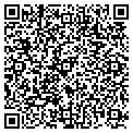 QR code with Hardy W Croxton Jr Pa contacts