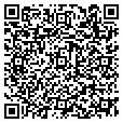 QR code with Kracker Law Office contacts