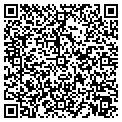 QR code with Holt & Holt Real Estate contacts