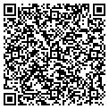 QR code with Pope County Office-Emergency contacts