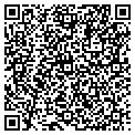 QR code with Mt Zion Missionary Baptist Charity contacts