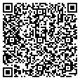 QR code with Senior Needs contacts