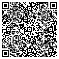 QR code with Docs Auto Sales contacts