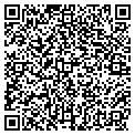 QR code with Estes Chiropractic contacts